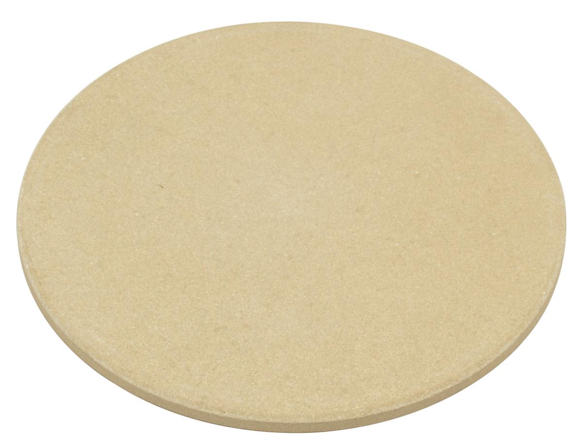 The Bastard pizzasteen Small ø 20 cm keramiek