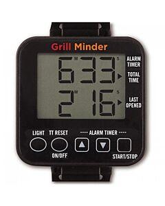 Maverick TM-10 Grill Minder BBQ Timer