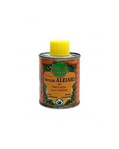 Nicolas Alziari marinade voor vlees 100 ml
