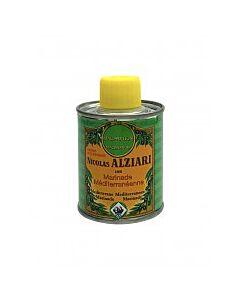 Nicolas Alziari Mediterrane marinade 100 ml