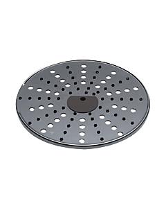 Magimix parmezaanrasp 3200 (XL) / 4200 (XL) / 5200 (XL) rvs glans