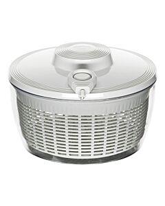 Küchenprofi slacentrifuge 3,25 liter kunststof wit