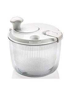 Küchenprofi Mini slacentrifuge 2,5 liter kunststof wit