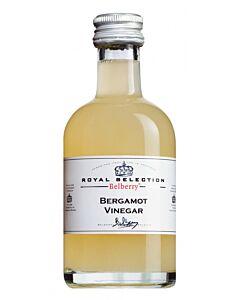 Oldenhof Belberry bergamot azijn 200 ml