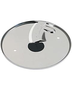 Magimix plakjesschijf 6 mm 3200 (XL) / 4200 (XL) / 5200 (XL) serie