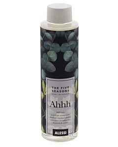 Alessi The Five Seasons navulfles Ahhh 150 ml