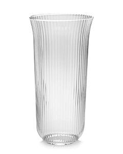 Serax INKU by Sergio Herman longdrinkglas 450 ml glas