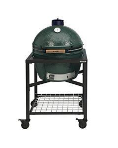 Big Green Egg Modular Outdoor Workspace incl. XXL barbecue