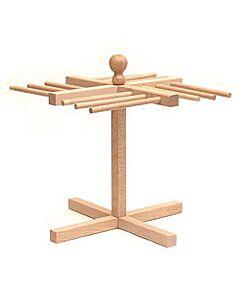 Imperia Stendipasta droogrek 34 cm hout