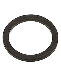 Quick Mill 810 pistonring ø 55 mm rubber