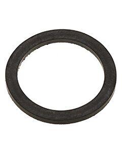 Quick Mill 810 pistonring ø 55 mm rubber