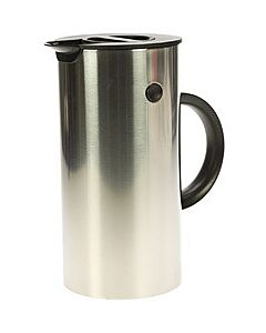 Stelton thermoskan 500 ml rvs glans