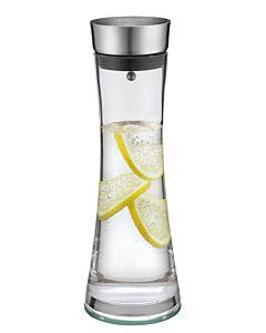 Cilio Vetro waterkaraf 750 ml glas