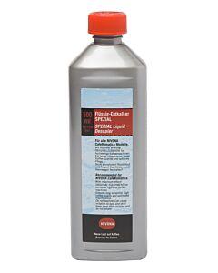 Nivona ontkalker 500 ml
