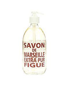 Savon de Marseille Extra Pur Figue handzeep 500 ml
