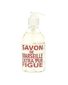 Savon de Marseille Extra Pur Figue handzeep 300 ml