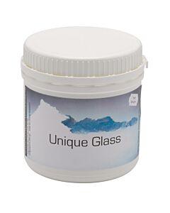 Unique Products Glass 200 gram