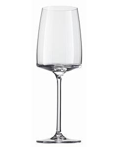 Schott Zwiesel Sensa 2 Licht & Fris wijnglas 360 ml kristalglas