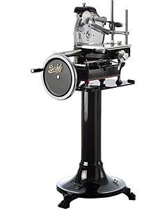 Berkel Volano B3 Full vliegwielsnijmachine ø 30 cm met voet zwart