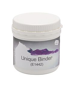 Unique Products Binder Ultratex 3 (E1442) 200 gr