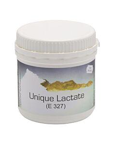 Unique Products Lactate 300 gram