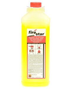 Pyrogel brandpasta 1 liter