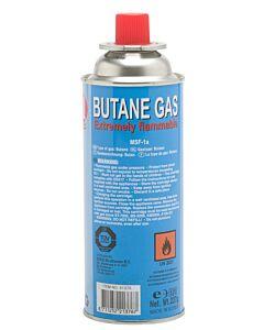 All ride butaan gasbus 227 g