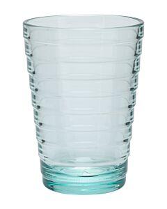 Iittala Aino Aalto drinkglas 330 ml glas watergroen