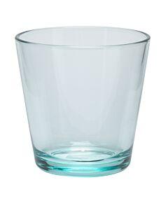 Iittala Kartio drinkglas 210 ml glas watergroen