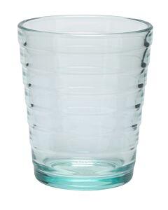 Iittala Aino Aalto drinkglas 220 ml glas watergroen