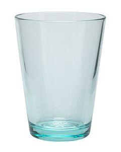 Iittala Kartio drinkglas 400 ml glas watergroen