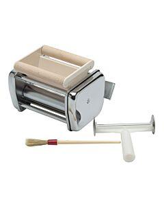 Imperia Raviolimaker pastamachine opzetstuk 3-delig