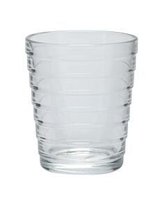Iittala Aino Aalto drinkglas 220 ml glas transparant