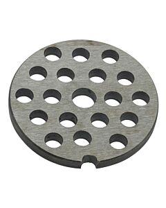 Westmark vleesmolen maat 5 accessoire 6 mm staal