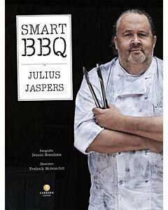 Smart BBQ : Julius Jaspers