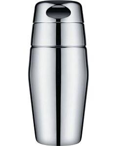 Alessi cocktailshaker 50 cl
