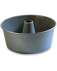 Nordic Ware Heavy Weight Angel Food pan 3,8 liter aluminium