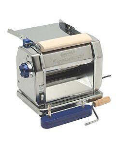 Imperia Restaurant elektrische professionele pastamachine 21 cm