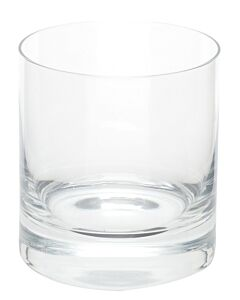 Schott Zwiesel Paris 60 whiskyglas 311 ml kristalglas