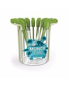 Fred Kinder Chopsticks 'Munchtime'