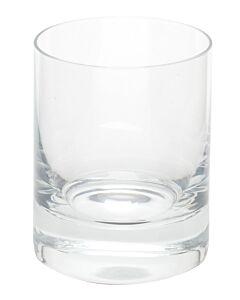 Schott Zwiesel Paris 89 cocktailglas 150 ml kristal