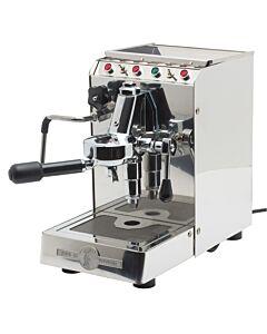 BFC Diadema Perfetta espressomachine 3 liter rvs glans