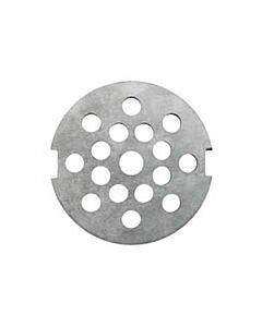 Ankarsrum Assistent Original vleesmolen accessoire 8 mm staal