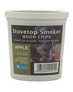 Camerons rookmot appel 300 ml