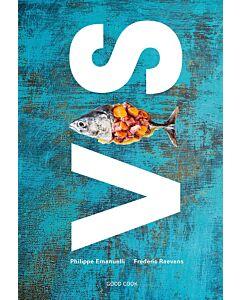 Kookboek - Vis
