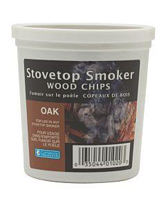 Camerons rookmot eikenhout 300 ml