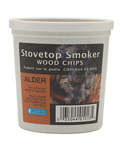 Camerons rookmot elzenhout 300 ml