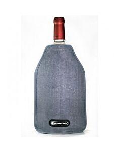 Le Creuset Screwpull WA126 wijnkoeler Mist Grey