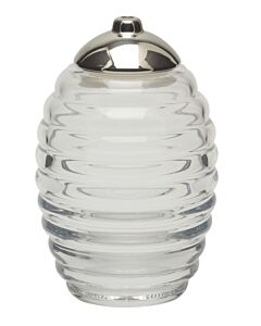 Alessi Theo Williams suikerpot 350 ml glas