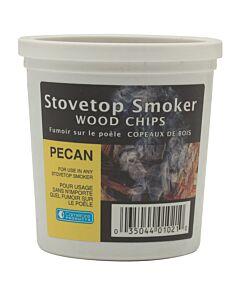 Camerons rookmot pecan 300 ml